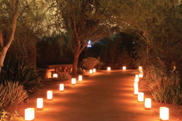 flameless-candles-pathway-jpg